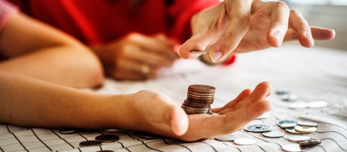 Edukacja-finansowa-dzieci-ikalkulator3-1024x683