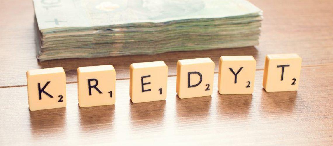 kredyt-gotowkowy-mozemy-przeznaczyc-na-dowolny-cel