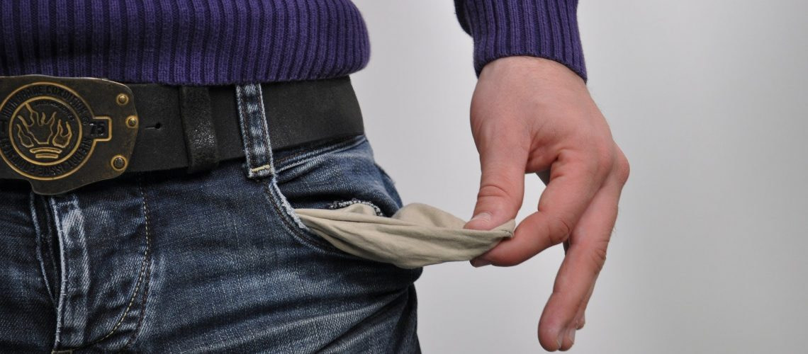 no-money-4865814_1920