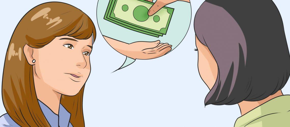 Borrow-Money-from-a-Friend-Step-14